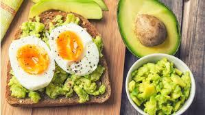 cuisine rapide pour le soir 5 idées de repas du soir à faire rapidement après le sport zippypass