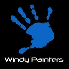 windy painters chicago chicago il 60647 homeadvisor