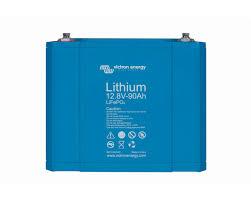 Chargeur Batterie Norauto by Batteries Bigship Accastillage Accessoires Pour Bateaux