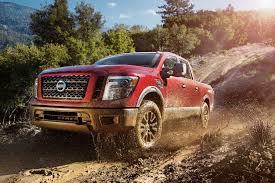 nissan titan years to avoid page 2 of 12 your deridder la nissan dealer