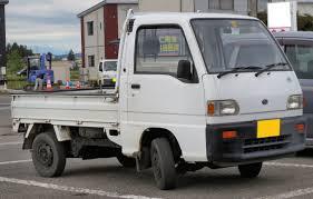subaru truck file 5th generation subaru sambar ja truck awd 0406 jpg