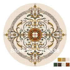 compare prices on marble medallion floor shopping buy low