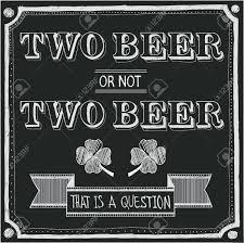 Pinterest Chalkboard by Chalkboard Art Beer Google Search Beer Pinterest