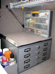 classy rv basement storage ideas 2 chic idea basements basement