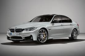 Bmw M3 Series - new bmw m3 30 jahre launched auto express