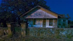 abandoned town for sale texas ghost towns by night the nocturnal photography of noel kerns