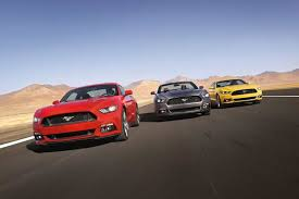 price of 2015 mustang convertible 2017 ford mustang sports car photos colors 360