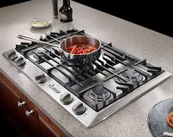 Gas Cooktop Sears Kitchen Outstanding Gas Ranges With Grills Stove Top Griddles