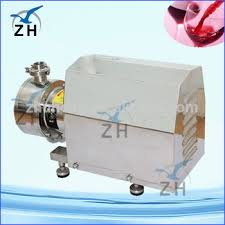 toilet soap making machine exterior wall paint vacuum emulsifying