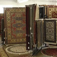 Area Rug Sales Area Rug Sales Coupons Arslanian Brothers