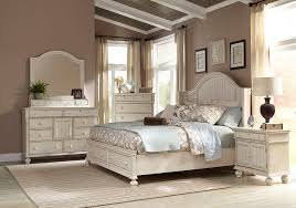 Study Bedroom Furniture by Bedroom Sets With Mattress Good Looking Plans Free Study Room By