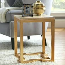 granite top end tables granite top coffee table end tables designs two tone end tables