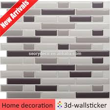 home decor 3d stickers room decor 3d wall stickers room decor 3d wall stickers suppliers