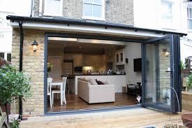 open floor kitchen designs kitchen renovation ideas open plan kitchen ideas modern kitchen