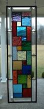 582 best stained glass images on pinterest mosaics stained