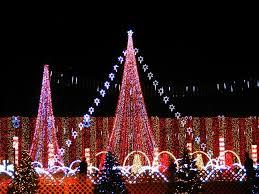 plantation baptist church christmas lights christmas lights at pbc home facebook