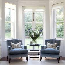 Living Rooms Chairs Summer Living Room Ideas Armchairs Stylish And Sitting Area