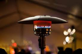 Patio Heaters Reviews 8 Best Patio Heater Reviews Top Rated Brands In 2017