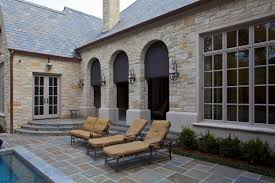why retractable screens are a great outdoor solution u2013 universal