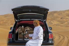 2017 bentley bentayga trunk bentley bentayga falconry hypebeast