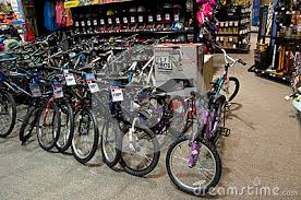 sport authority bikes sports authority bmx freestyle bikes verip for