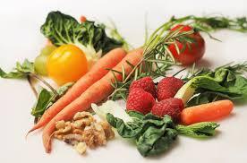 healthy foods for men health tips
