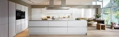 kitchen ideas nz kitchen ideas nz with ideas inspiration 459 iepbolt