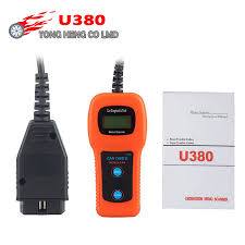 compare prices on u380 code reader online shopping buy low price