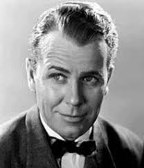 actors from the 40s john qualen one of the best and most familiar character actors of