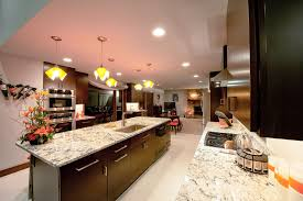 kitchen gallery gehman design remodeling www