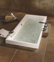 Bathtubs Uk Bathtubs With Invisible Jets From Villeroy U0026 Boch Uk Home