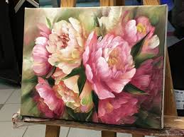 where to buy peonies peonies sold shop online on livemaster with shipping e6jnncom