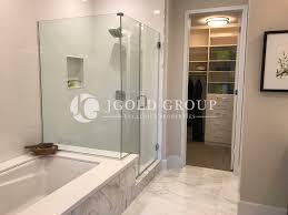 master bathroom with walk in closet szfpbgj com