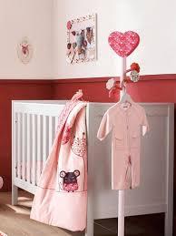 porte manteau chambre bébé chambre bébé pour fille photo 7 10 quelle ambiance