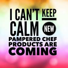 Rockcrok Slow Cooker Stand Pampered Chef Feelings And Group