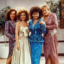 designing women smart happy birthday jean smart turns 66 today mediamass