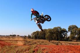motocross freestyle videos rv717 unretirement motocross lw mag
