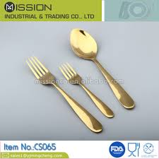 disposable gold cutlery disposable gold cutlery suppliers and