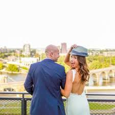 photographers in mn graddy photography photographers lakeville mn phone number