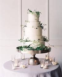 Simplemodern Best 25 Wedding Cake Simple Ideas Only On Pinterest White