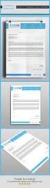 Business Letterhead Stationery Simple Design Templates Best 20 Letterhead Design Ideas On Pinterest Letterhead Create