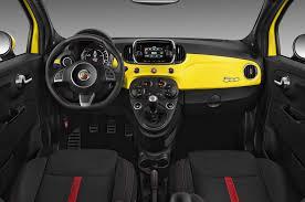volkswagen beetle 2017 interior fiat abarth interior best of review 2013 vw beetle convertible vs