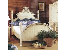 old biscayne designs custom design solid wood beds ansley carved