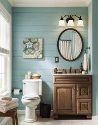 Clever Interior Design Ideas 42 Clever Small Bathroom Decorating Ideas Creative Mag