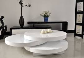 High Coffee Tables Modern Design High Gloss Coffee Table Id 6999503 Product Details