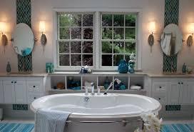 Bathroom Design Nj Interior Design And Decor Ama Designs Fredon Nj