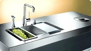 protege mur cuisine protege plan de travail cuisine plans de travail de cuisine