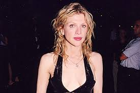 the best looks from courtney love queen of u002790s fashion