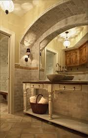Terracotta Floor Tile Kitchen - terracotta floor tile kitchen rustic with apron sink cottage
