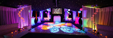 birthday decoration images at home 18th birthday party at home ideas